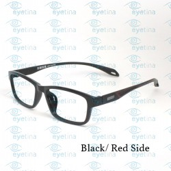 Cyptic Eye Glasses   Spectacles