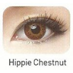 Hippie Chestnut