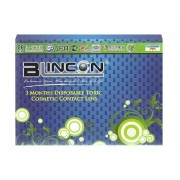 Blincon Color Toric Lens