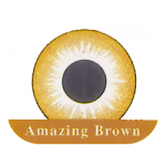 Amazing Brown