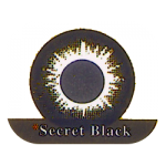 Secret Black