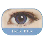 Toric Blue