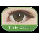 Toric Green