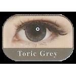 Toric Grey