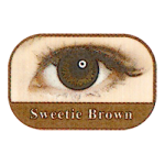 Sweetie Brown