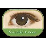 Sweetie Green