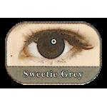 Sweetie Grey