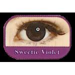 Sweetie Violet