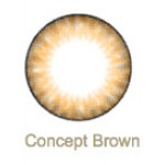Concept Brown