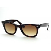 Original Wayfarer - Havana - Crystal Brown Gradient | Col902/51