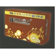 Blincon CC Plusierus ***PROMOTION : BUY 4 BOXES FOR RM140 ***